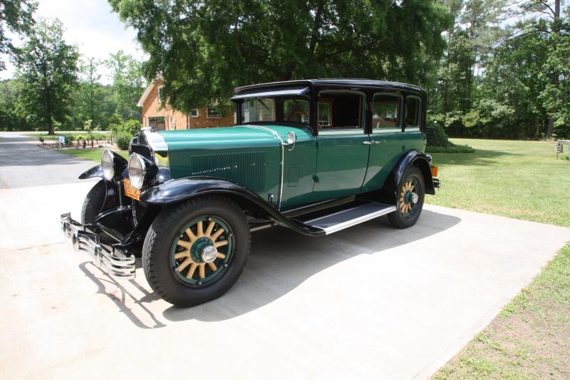 1938-23