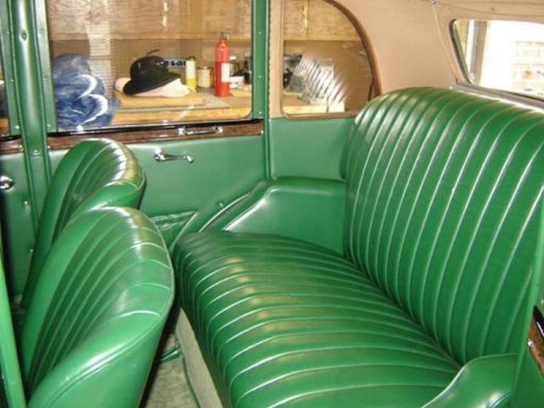 1936-austin-10-sherborne-saloon-03