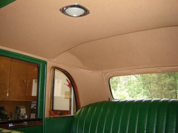 1936-austin-10-sherborne-saloon-04
