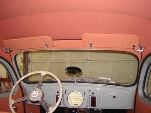 1937-volvo-pv52-06