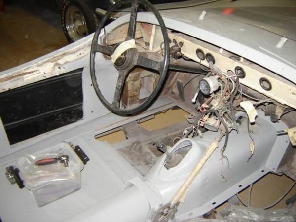 1956-jaquar-xk14-03