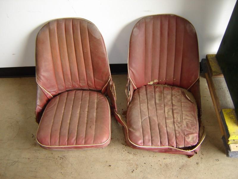1961 austin healey sprite bugeye gallery pauls custom interiors auto upholstery restoration. Black Bedroom Furniture Sets. Home Design Ideas