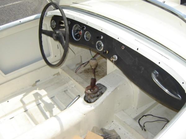 1961-austin-healey-sprite-bugeye-03