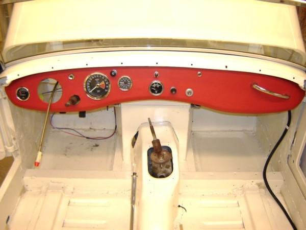 1961-austin-healey-sprite-bugeye-05