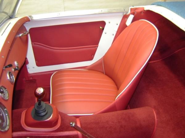 1961-austin-healey-sprite-bugeye-12