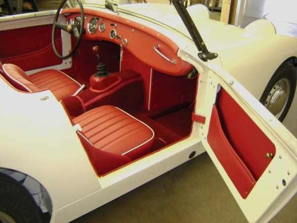 1961-austin-healey-sprite-bugeye-15
