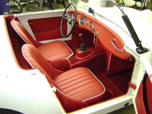 1961-austin-healey-sprite-bugeye-17
