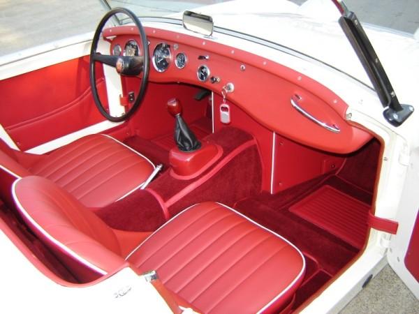 1961-austin-healey-sprite-bugeye-18