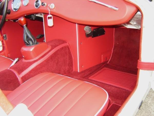 1961-austin-healey-sprite-bugeye-19