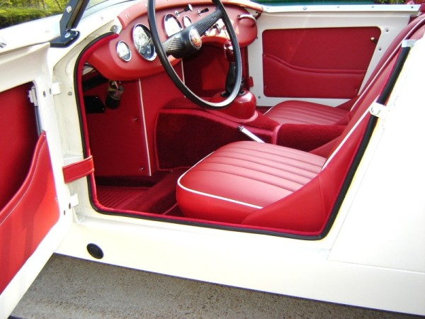 1961-austin-healey-sprite-bugeye-20
