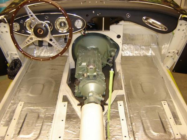 1962-austin-healey-bn7-04