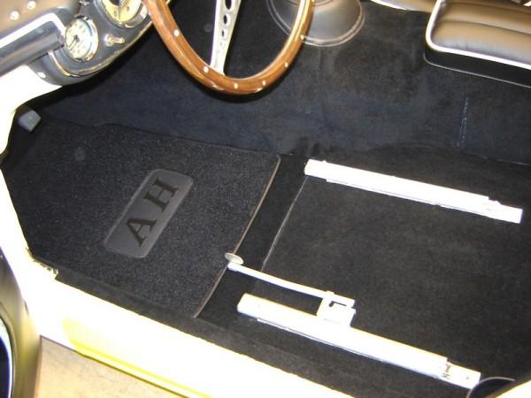 1962-austin-healey-bn7-10