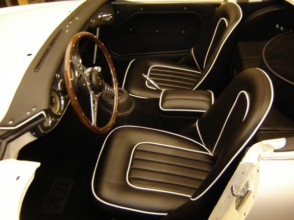 1962-austin-healey-bn7-11