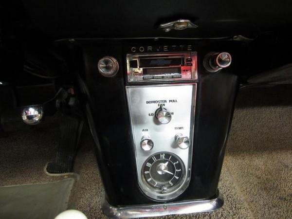 1962-corvette-convertible-05