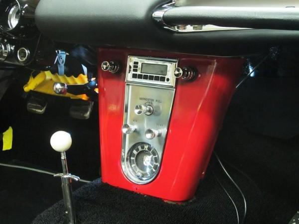 1962-corvette-convertible-06