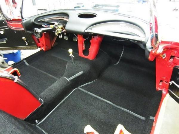 1962-corvette-convertible-09