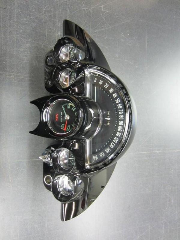 1962-corvette-convertible-14