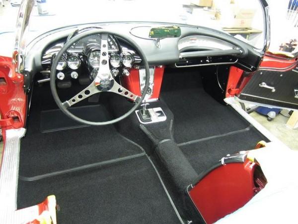 1962-corvette-convertible-15