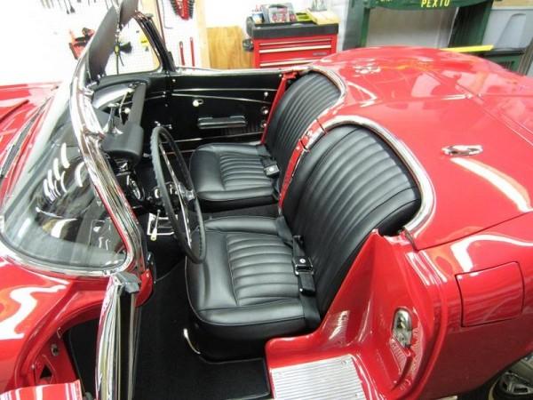 1962-corvette-convertible-20