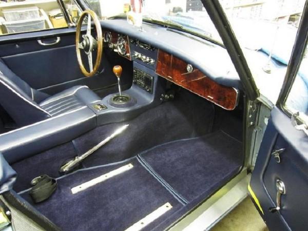 1965-austin-healey-mk3000-bj8-09