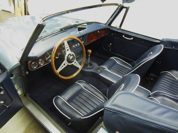 1965-austin-healey-mk3000-bj8-13
