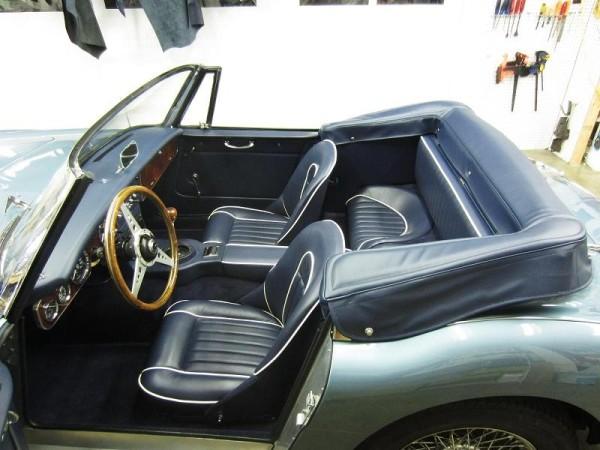 1965-austin-healey-mk3000-bj8-14