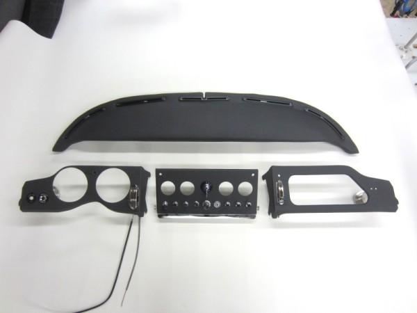 1965-jaguar-xke-02