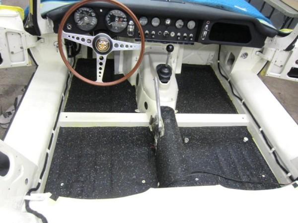 1965-jaguar-xke-05
