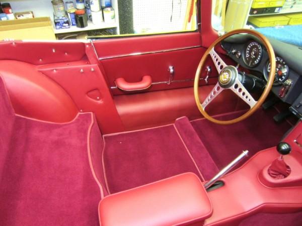 1965-jaguar-xke-09