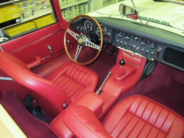 1965-jaguar-xke-10