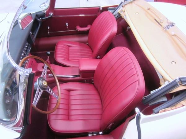 1965-jaguar-xke-14