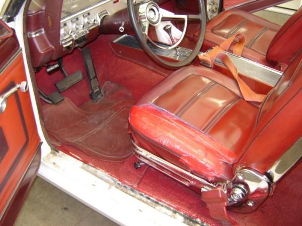 1965-rambler-01