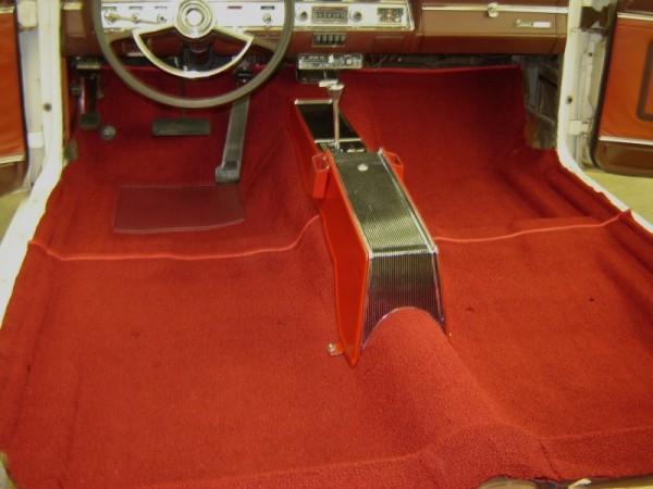 1965-rambler-07