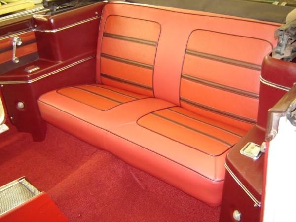 1965-rambler-17