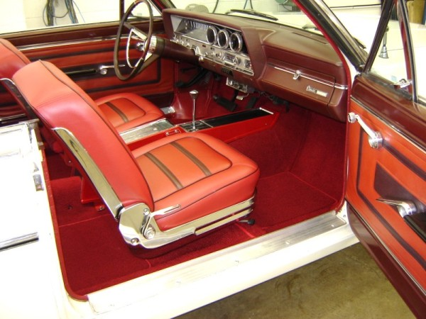 1965-rambler-25
