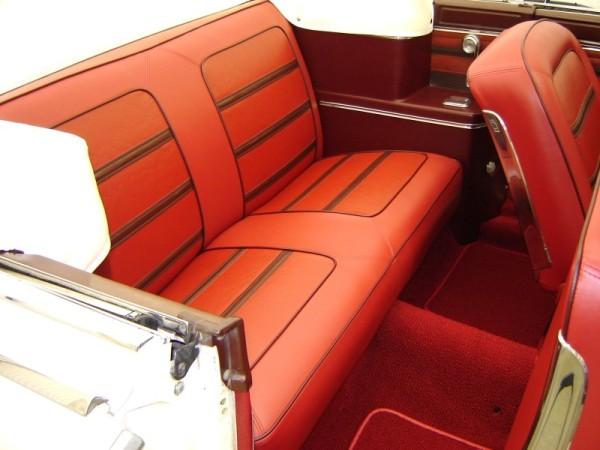1965-rambler-26