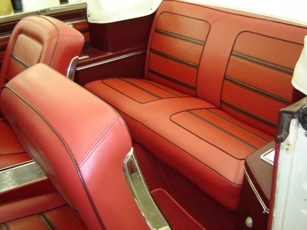 1965-rambler-28