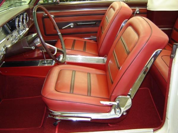 1965-rambler-29
