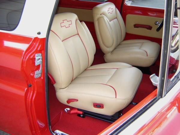 1966-chevy-suburban-04