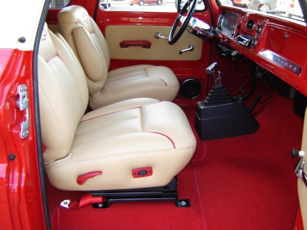1966-chevy-suburban-05