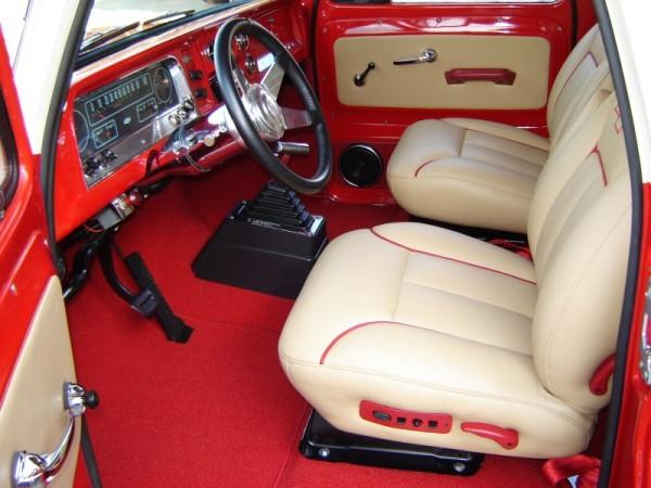 1966-chevy-suburban-08