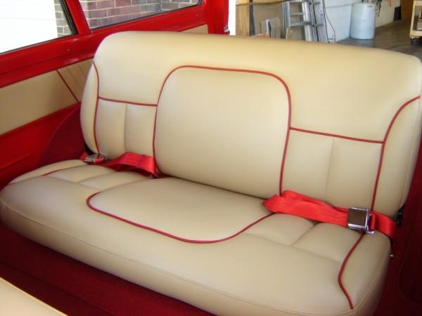 1966-chevy-suburban-09