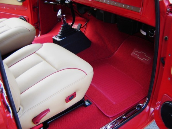 1966-chevy-suburban-11