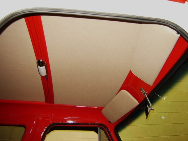1966-chevy-suburban-12