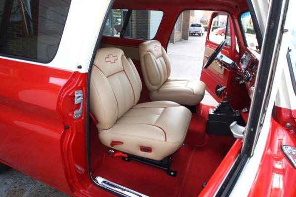 1966-chevy-suburban-13