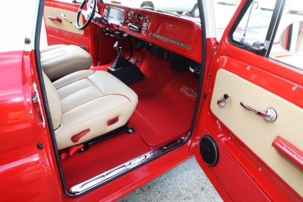 1966-chevy-suburban-14