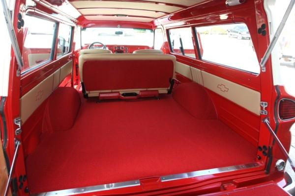 1966-chevy-suburban-17