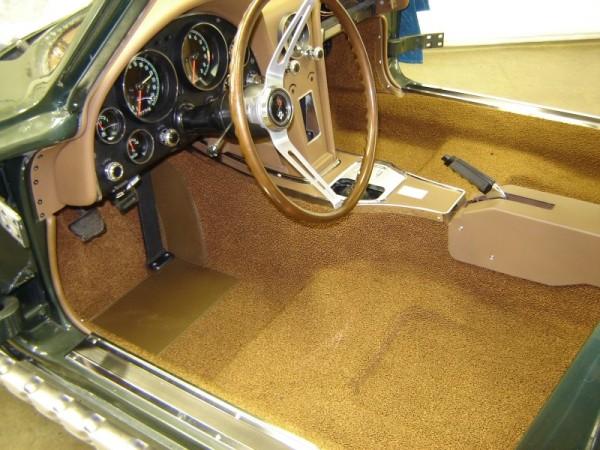 1967-corvette-08