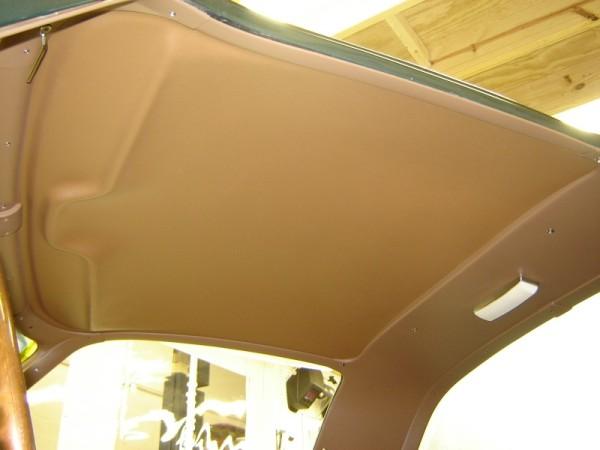 1967-corvette-11