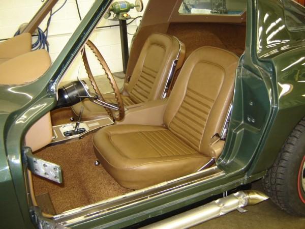 1967-corvette-15